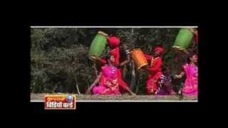 Download Mandar Baje Re - Aama Paan Ke Patri - Dilip Shadangi - Chhattisgarhi Folk Song Video