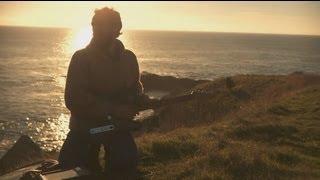Download Stray Dawg - Jonny Corndawg, underground country-music legend (Documentary) Video