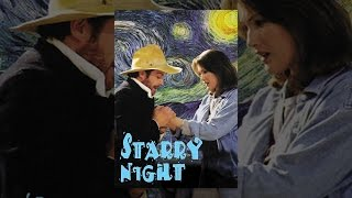 Download Starry Night Video