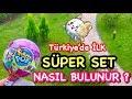 Download Türkiyede ilk Pikmi Pops Süper Set Nasıl Bulunur Çok Kolay How To Find Super Set Video