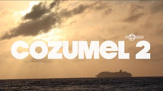 Download Llegué al cielo! | Cozumel #2 Video