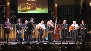 Download Vujicsics 40 – Jubileumi koncert Video