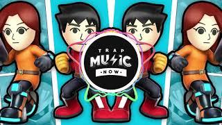 Download Mii Channel Music (Trap Remix) [Rap Instrumental] Video