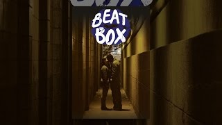 Download Beatbox Video