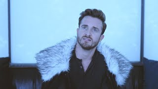 Download 3 REAL Cures For Loneliness... (Matthew Hussey, Get The Guy) Video