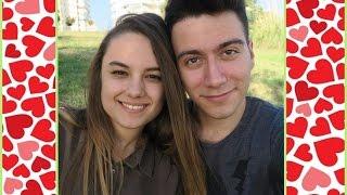 Download Youtuberların Sevgilileri !!! Video