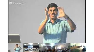 Download Fundamentals of IC Engines by Dr. M P Poonia on 27th May 2013 Video