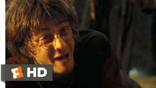 Download He's Back - Harry Potter and the Goblet of Fire (5/5) Movie CLIP (2005) HD Video