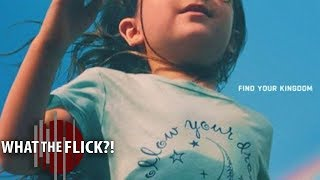 Download The Florida Project - Official Movie Review Video