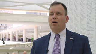 Download The Value of Volunteering With AACSB Video