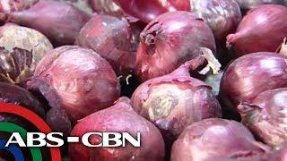 Download Nakakaiyak ang Presyo ng Sibuyas   Failon Ngayon Video