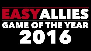 Download Easy Allies Game of the Year 2016 Video