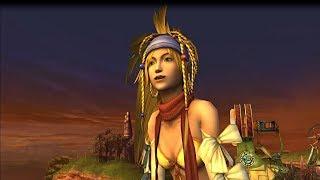 Download Final Fantasy X-2 (PS4) Rikku Is The Culprit HD 720p 60fps Video