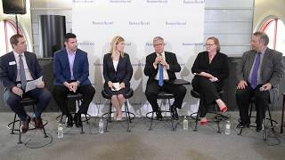 Download Newsroom 515: Tourism DSM - the next steps -first question Video