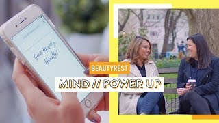 Download Mind | Power Up Video