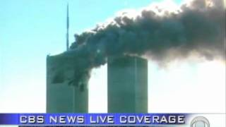 Download 09.11.01: The towers are hit Video