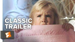Download Poltergeist (1982) Official Trailer - JoBeth Williams, Craig T. Nelson Horror Movie HD Video