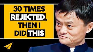 Download Jack Ma's Top 10 Rules For Success Video