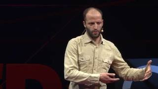 Download How to become a memory master | Idriz Zogaj | TEDxGoteborg Video