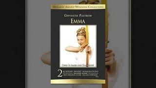 Download Emma Video