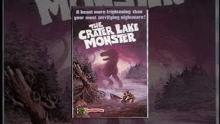 Download The Crater Lake Monster Video