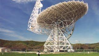 Download O'zga sayyoralardan hayot alomatlarini izlayotgan teleskop Video