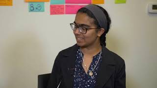 Download edX MicroMasters Programs - A Pathway to Career Advancement Video