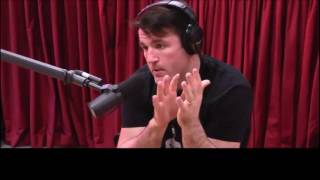 Download Joe Rogan and Chael Sonnen discuss SALE of UFC to WME-IMG! Video