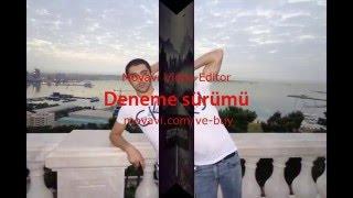 Download DJ Ugur Turksh Slov NonStop Vol1 remix Video