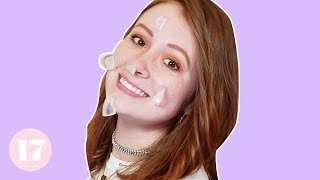 Download What's Inside Your Silisponge? | Beauty Lab Video