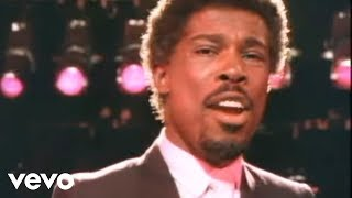 Download Billy Ocean - Caribbean Queen (No More Love On The Run) Video