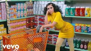 Download Kali Uchis - After The Storm ft. Tyler, The Creator, Bootsy Collins Video