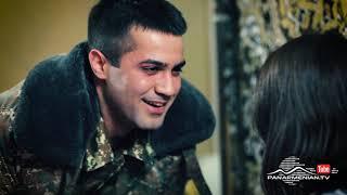 Download Սիրուն Սոնա, Սերիա 3 / Beautiful Sona / Sirun Sona Video