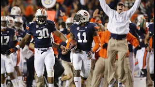 Download Most Memorable Football Moments In Recent History (Part 1) (NCAA & NFL) Video