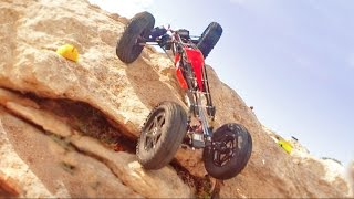 Download RC Crawler Worlds France 2016 - Full Video! Video