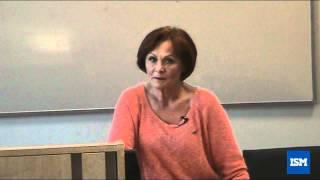 Download Nijolė Oželytė: apie sėkmę, karjerą ir išmintį Video