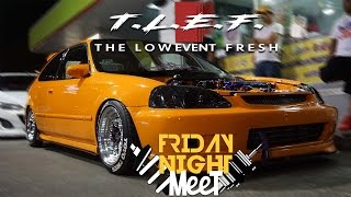 Download The Low Event Fresh Meet #1 Yabucoa Puerto Rico Video