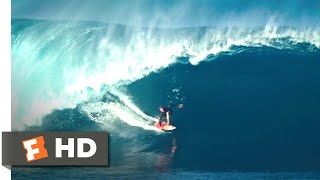 Download View From a Blue Moon (2015) - Pipeline Scene (10/10) | Movieclips Video