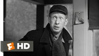Download It's a Wonderful Life (3/9) Movie CLIP - Angel Second Class (1946) HD Video