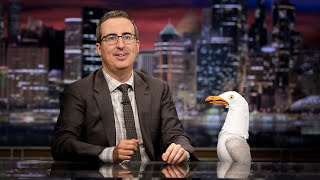 Download Last Week Tonight with John Oliver 117 Video