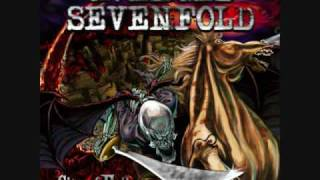 Download Avenged Sevenfold - Beast and the Harlot (With lyrics) Video
