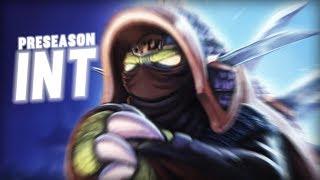 Download Imaqtpie - PRESEASON BEGINS SO I MUST INT Video
