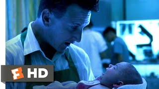 Download I Am Sam (2001) - Lucy is Born Scene (1/9) | Movieclips Video