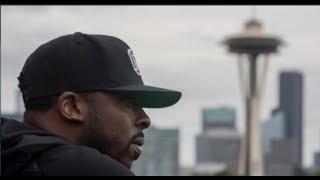 Download Seattle: The Utopian Lie | NOIR S7E8 Video