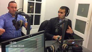 Download Formation des Imams et Islam de France - Yasser Louati Video