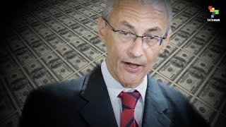 Download The Empire Files: Abby Martin Exposes John Podesta Video