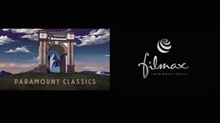 Download Paramount Classics/Filmax International Video