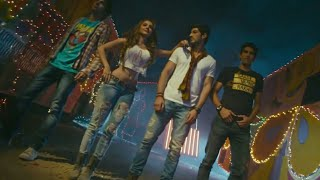 Download Dhup Chik Dhup Chik Full video song - 1080p HD Mp4 Video