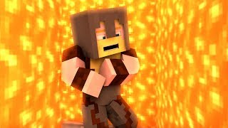 Download The Great Escape [Minecraft Animation] Video