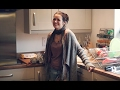 Download 40acts 2017: Lindy's Generosity Story Video